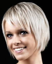 Hairstyles Short Hair 29 Stunning Kort H R Inspo Haircut Styles Hair Style And Hair Inspiration