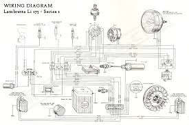 lambretta stator plate wiring diagram wiring diagram and electronic ignition stator plate 12 volt ac bgm mbgm0028 mb