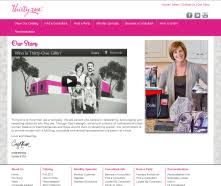 Thirty One Gifts Reviews Legit Or Scam