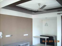 pop false ceiling designs for office s design ideas gyproc all about interiors guide all pop