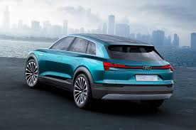 2018 audi electric suv. perfect audi show more for 2018 audi electric suv