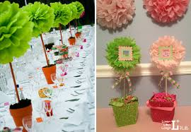 How To Make Tissue Paper Balls Decorations Hot Seller100pcs 100 inches100cm Hanging Tissue Pompoms and Paper 75