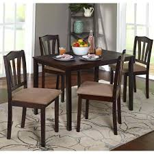 dining room sets under 200 5 piece set round 7 for table