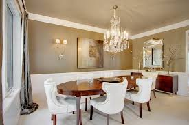 moroccan themed furniture. dining room rectangle luxury crystal chandelier black elegant wooden table roo white gloss square to moroccan style themed furniture o