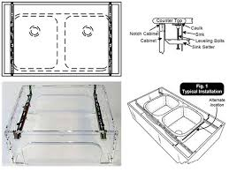 How To Install And Undermount Kitchen SinkHow To Install Undermount Kitchen Sink