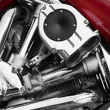 <b>Motorcycle Parts</b> for Sale - eBay