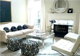 mirror effect furniture. Mirror Effect Bedroom Furniture R