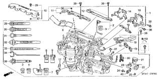 2006 honda civic wiring harness diagram wiring diagram and hernes 1996 honda civic radio wiring harness diagram and hernes