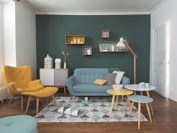 Tavoli Da Pranzo Maison Du Monde : Casa design camere da letto maison du monde as