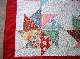 Baby Quilt. | Missouri star quilt, Star quilts and Tutorials & Baby Quilt. Missouri QuiltStar ... Adamdwight.com