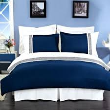 navy blue duvet cover nz canada and white set navy blue duvet covers uk cover set queen navy blue duvet cover king size