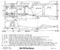 1965 ford wiring diagram on 1965 images free download wiring diagrams 1974 Ford F100 Wiring Diagram 1965 ford wiring diagram 24 1965 gmc wiring diagram 1965 ford f100 wiring diagram 1973 ford f100 wiring diagram