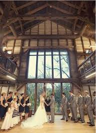 wedding venues schenectady ny barns house and barns for weddings on