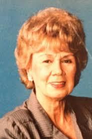 Obituary for Lelia E. (Geiglein) Cronin