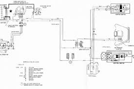 1984 ford truck wiring diagrams wiring engine diagram wiring diagram in addition 1966 ford bronco alternator wiring diagram
