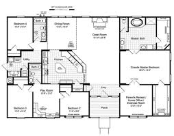i will model your floorplan into 2d 3d by revit fastest
