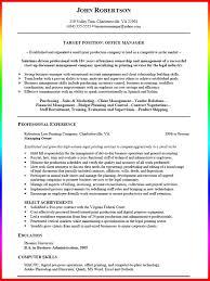 Accounts Receivable Resume Sample Australia Professional Resumes Publicist  Resume Sample Publicist Resume Template Accounts Receivable Resume