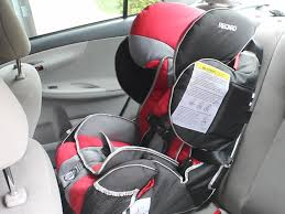 review recaro s performance sport harness seat is comfort for both child and pa best blog