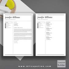 Resume Paralegal Internship Cover Letter Qualifications Summary