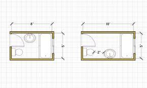 Bathroom Floor Plan Bathroom Floor Plan Ada Commercial Restroom Floor Plan Modular