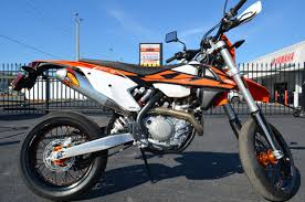 new used motorcycles for sale best kissimmee dealer tagged
