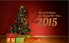 merry christmas pictures 2015. Unique 2015 Merry Christmas And Happy New Year 2015 To Pictures E