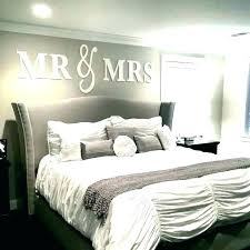 master bedroom accent wall colors. Delighful Master Bedroom Accent Wall Colors Master Color Ideas  For On Master Bedroom Accent Wall Colors Y