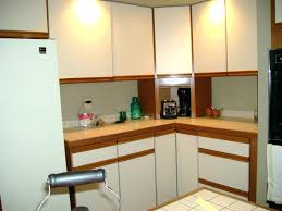 paint formica cabinets painting before and after pictures s laminate bathroom