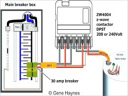 50 amp rv box breaker amp box breaker contemporary amp 50 amp rv box breaker amp box breaker contemporary amp seice wiring diagram illustration