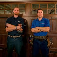 Overhead Door amelia overhead doors photos : Maintenance & Repair - Amelia Overhead Doors