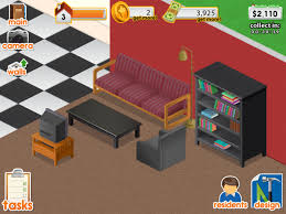 house design games free zijiapin
