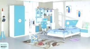 kids bedroom for girls blue. Unique For Childrens  Throughout Kids Bedroom For Girls Blue