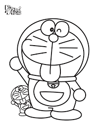 Doraemonおしゃれまとめの人気アイデアpinterest Deena Ahmadi