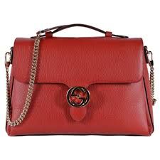 Overstock Designer Handbags Gucci Designer Handbags Shop Online At Overstock
