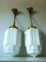 art skyser milk glass light fixtures deco kitchen pendant lighting art skyser milk glass light fixtures deco kitchen pendant lighting