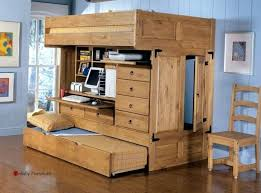 bunk beds with stairs and desk uk bunk bed with desk plans joyful twin over full bunk bed with computer desk bunk bed with stairs and desk plans