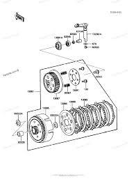 Kx 500 wiring diagram diagrams wiring diagram images cr 500 wiring diagram kx 100 engine diagram