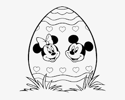 Heck, he's old too actually. Mickey Mouse Face Coloring Pages Printable Coloring Pages Minnie Easter 600x591 Png Download Pngkit