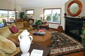 basement gas fireplace sumptuous laminate flooring in family room traditional with fireplace next to series basement