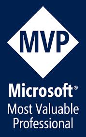 Microsoft Mvp Certification How Can I Become A Microsoft Mvp Sentryone Team Blog