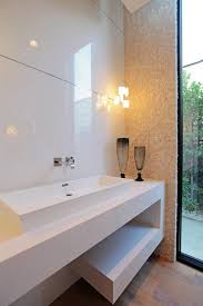 modern bathroom pendant lighting. Galilee Lighting -modern Pendant Light Modern-bathroom Modern Bathroom E