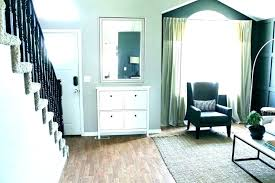 entryway rug size guide indoor front door mat entry furniture dragon mart rugs foyer cool ideas