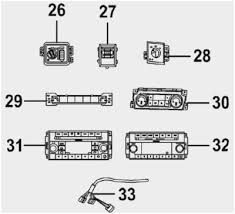 50 amazing photograph of 2003 dodge ram 1500 parts diagram flow 2003 dodge ram 1500 parts diagram pretty 2010 dodge ram 1500 interior lights wire diagram 48
