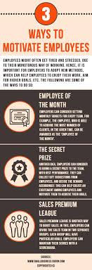 office motivation ideas. Office Team Motivation Ideas Employers Need To Come Up With New That Can Help Boost Employees Morale Motivate Them Work Harder Etc Hence They E