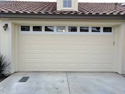 BLOG - Sugar Land Garage Door RepairSugar Land Garage Door Repair