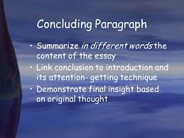 Formal Essay Writing English  DI Summative Assignment Weighting