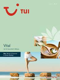 Tuivital1112 By Tim Gloor Issuu
