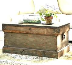 cedar chest coffee table cedar chest coffee table living room chest table best trunk coffee used