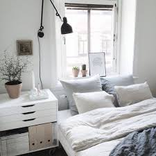 white bedroom designs tumblr. Tumblr White Bedroom With Plants - Google Search Designs