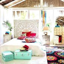 Bohemian bedroom furniture Beach Title Here Bohemian Bedroom Furniture Set Orcateaminfo Decoration Title Here Bohemian Bedroom Furniture Set Bohemian